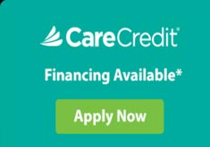 Apply for CareCredit financing.
